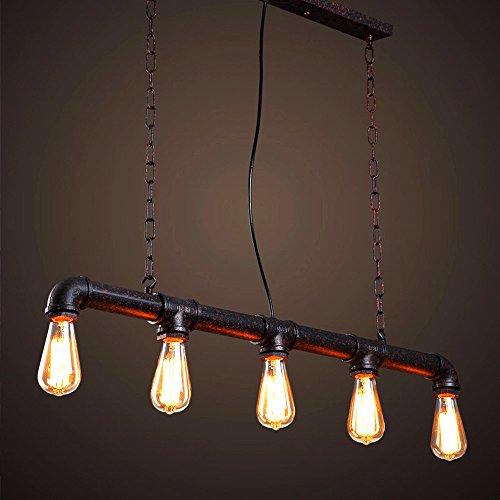 lightess-loft-industriel-vintage-rustique-steampunk-metal-pipe-a-eau-plafond-retro-pendentif-pendent