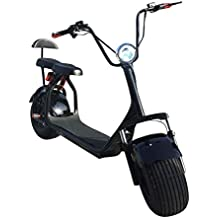 Amazon.es: patinete electrico scooter 1000 w