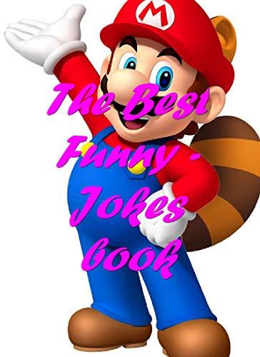 The best  Super Mario Run memes: Funny, dank and jokes memes book(memes clean) (English Edition)