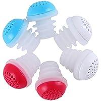 Luftreiniger - Anti-Schnarch-Luftreiniger - Schnarchlösung - Atmungshilfe preisvergleich bei billige-tabletten.eu