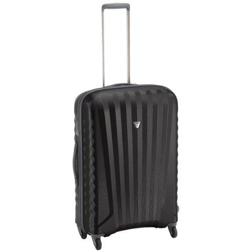 roncato-uno-zip-zsl-4-roll-trolley-71-cm-2-8-kg-schwarz
