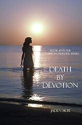 Death by Devotion (Caribbean Murder Series, Book 9)