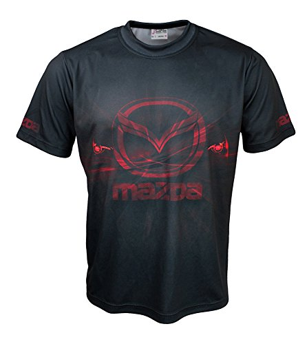 mazda-6-logo-black-car-tuning-fan-fashion-graphics-print-cool-t-shirt-l