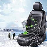 Supporto lombare Cuscino per schienale, cuscino per massaggio vibrazione Cuscino per il supporto lombare ventilato Cuscino per sedia da ufficio Sedia Divano per auto e divano