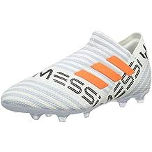 new styles 1b9bb 5e004 adidas Nemeziz Messi 17+ 360agility, Scarpe da Fitness Unisex-Bambini