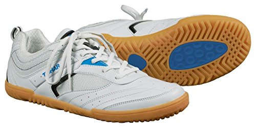 Chaussures de tennis de table Ti...
