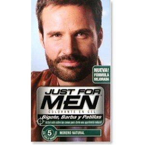 just-for-men-barba-negro
