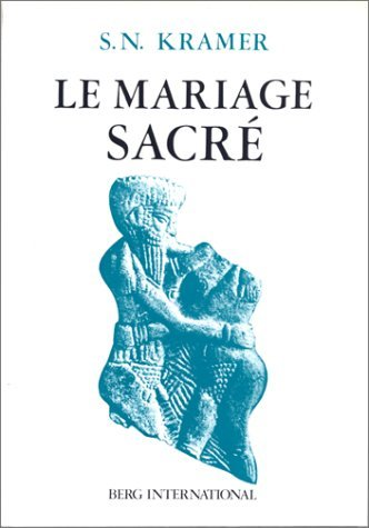 Le mariage sacré