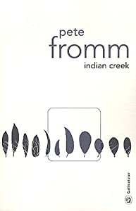 "Afficher ""Indian Creek"""