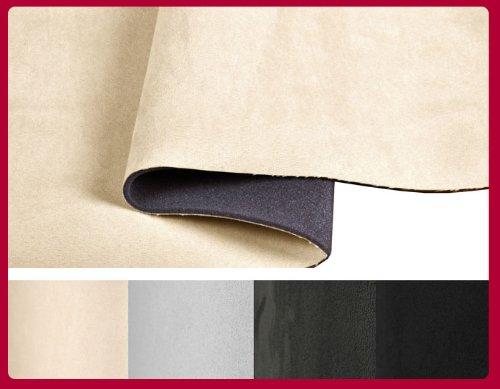 tissu-alicante-extra-beige-pour-sellerie-automobile-t132-01