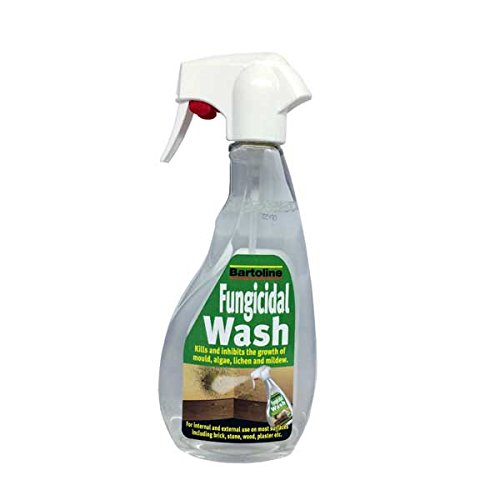 bartoline-fungicidal-wash-500ml