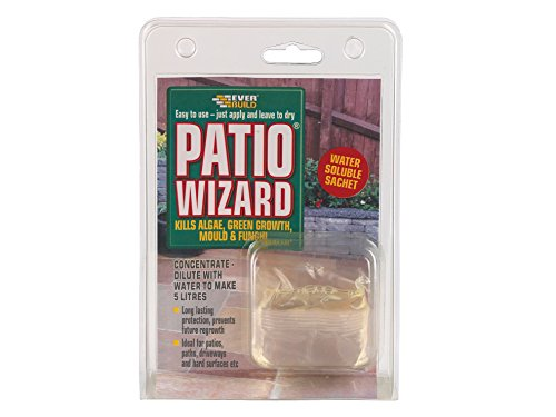 everbuild-evbpatwiz-50-ml-patio-wizard-super-concentrate-blister-pack