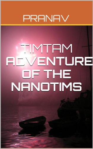 timtam-adventure-of-the-nanotims