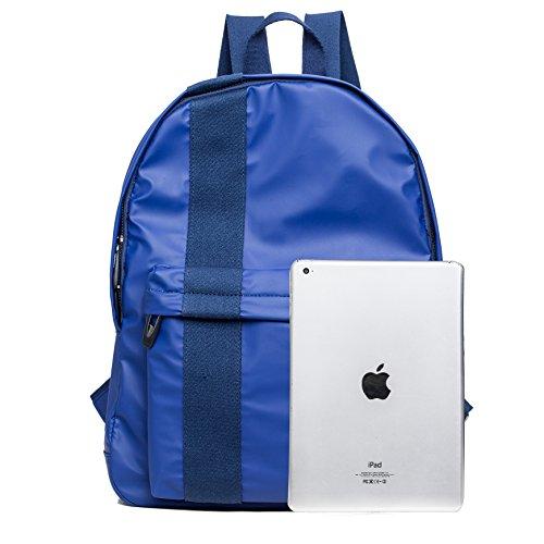 Barbie Ken reisen Schule modern Sport Herren Tasche BKBP011 Blau