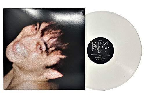 Ballads 1 Vinyl, limitierte Auflage, Weiß (Of The Head Brothers)