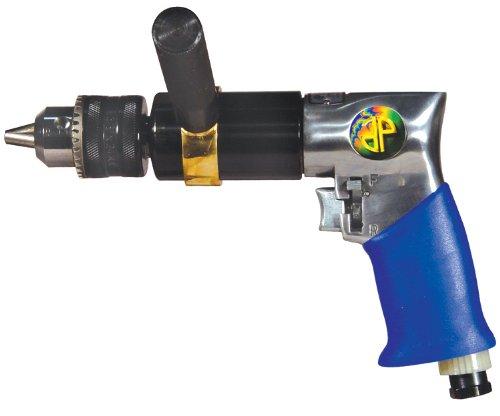 Reversible Luft (Astro 527C 500U/min 1/5,1cm Extra Schwere Reversible Luft Bohrer)