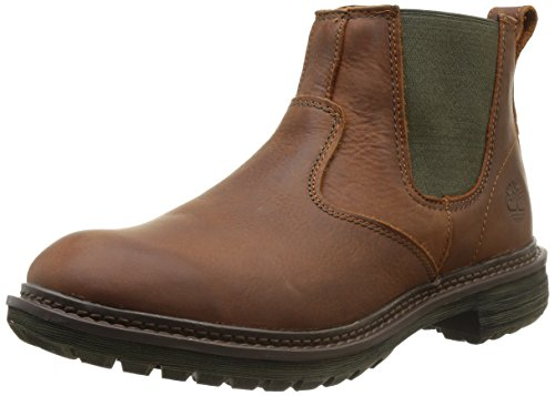 timberland-ek-tremont-ftm-tremont-chelsea-mens-cold-lined-chelsea-boots-short-length-braun-medium-br