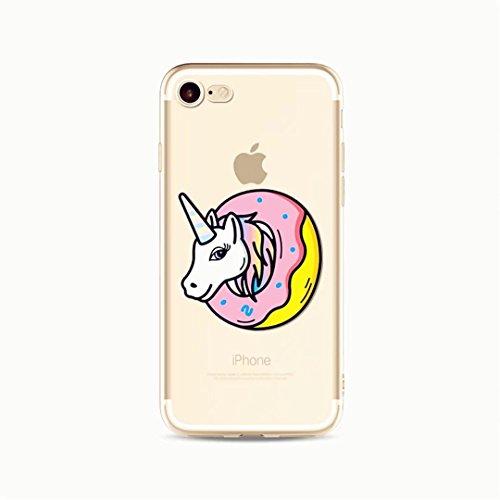 kshop-coque-de-protection-en-silicone-gel-souple-cristal-pour-iphone-7-plus-55-telephone-caseultra-m