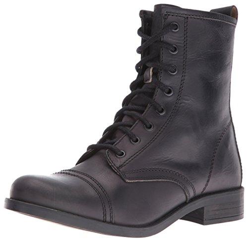 steve-madden-charrie-combat-boot