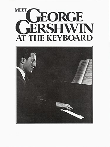 meet-george-gershwin-at-the-keyboard-faber-edition