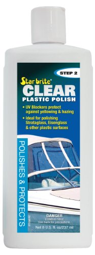 starbrite-plastic-polish-restorer-8-oz-step-two