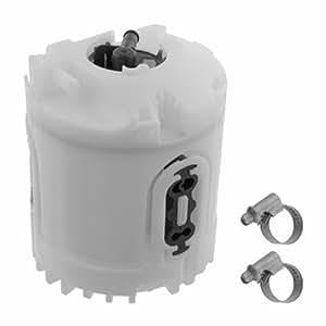 Febi-Bilstein 24870 Pompe à carburant