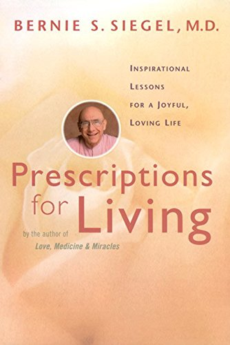 prescriptions-for-living-inspirational-lessons-for-a-joyful-loving-life