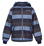 MINYMO Boy Winterjacke 98