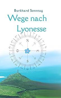 Wege nach Lyonesse