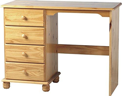 seconique-sol-4-drawer-dressing-table-antique-pine