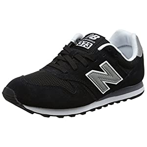 New Balance Ml373V1 Core, Men