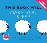The Book Will Make You Sleep