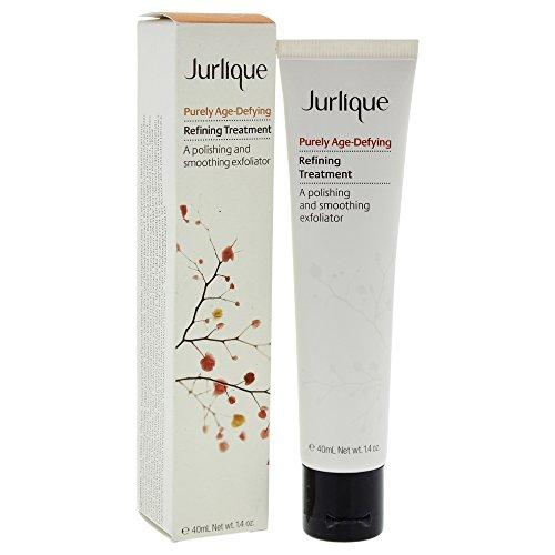 Jurlique Purely Age-Defying Refining Treatment 40ml