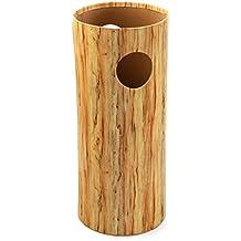 portaombrelli legno - Amazon.it