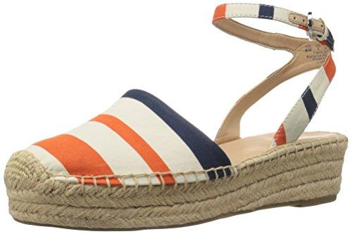 franco-sarto-lariza-femmes-us-85-orange-sandales-compenses