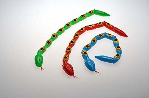 10-gelenkschlangen-schlange-reptilien-mitgebsel-kindergeburtstag
