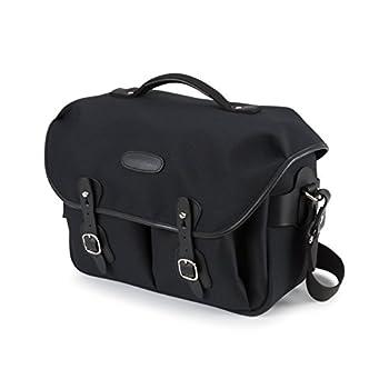 Billingham Hadley One Camera/Laptop Bag