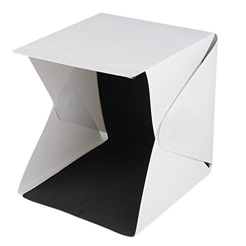 kit-de-iluminacion-para-fotografia-vidpro-saca-fotos-como-un-profesional-con-esta-caja-de-luz-de-est