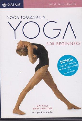 gaiam-yoga-journals-yoga-for-beginners-with-bonus-yoga-for-flexibilty