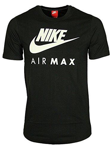 new-nike-mens-branded-designer-fitness-gym-crew-neck-air-max-t-shirt-s-2xl