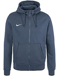 Nike team sweat-shirt à capuche pour homme club fZ vêtements