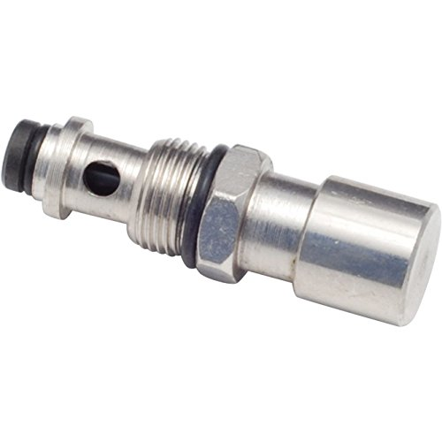 HAZET 9043â 04/8Â Flush Schalter