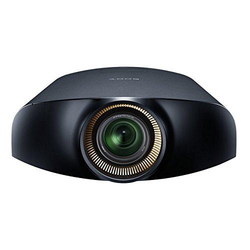 Sony VPL-VW1100ES Projektor (Portable Sony Projektor)