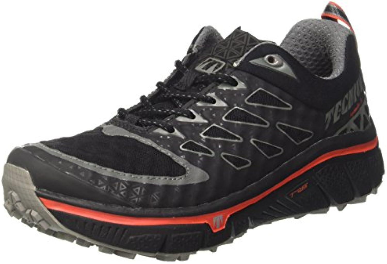 Moon Boot Supreme Max 3.0 Ms - Zapatillas de Deporte Hombre