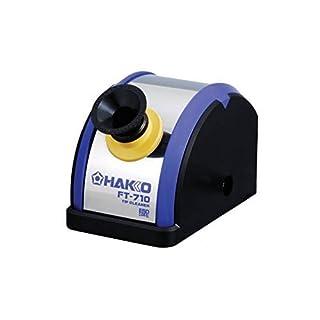 Hakko FT710-04 Tip Cleaner by Hakko