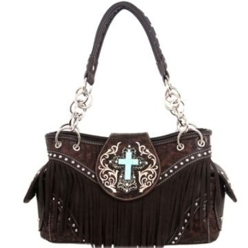 montana-west-western-croix-franges-satchel