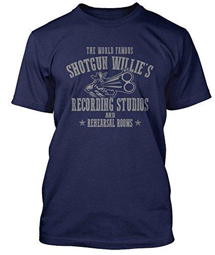 willie-nelson-inspired-shotgun-willie-country-outlaw-t-shirt-herren-large-blau