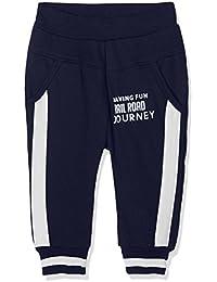 Dirkje Baby Boys' Trousers