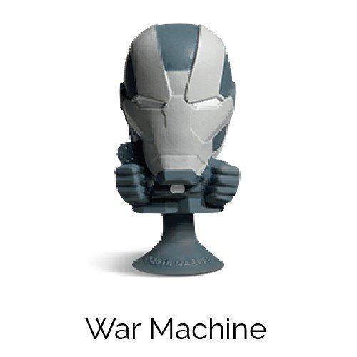 war-machine-avengers-megapopz-marvel-2016-carrefour-mini-figures-lotto-stock-collezione