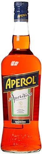 aperol-aperetivo-1-x-1-l